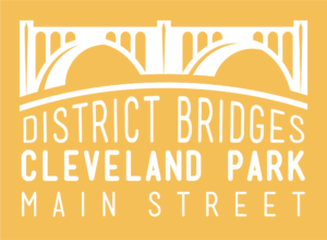 District Bridges Cleveland Park Main Street