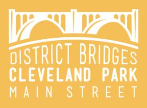District Bridges Cleveland Park Main Street