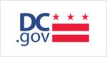 DC.GOV